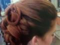 emily hairweb