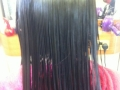 Yuki Hair Straightening : Edge Hair : Allerton : 3