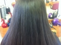 Yuki Hair Straightening : Edge Hair : Allerton : 4