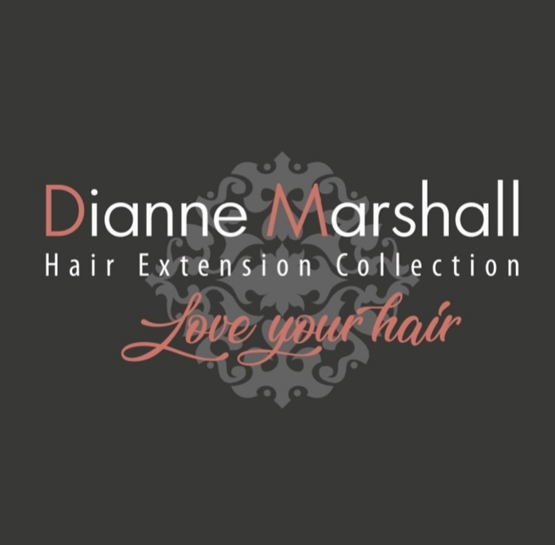 Dianne Marshall Hair Extensions