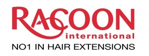 racoon-hair-extensions-logo
